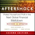 Aftershock: Protect Yourself and Prof...