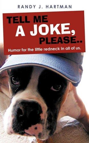 Tell Me Joke