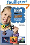 Loom Magic Charms!: 25 Cool Designs T...