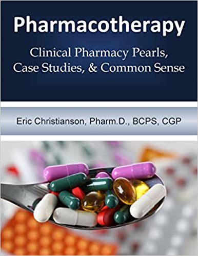 Books - Pharmacy Resources - LibGuides at Philadelphia College of