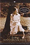 img - for Rebecca of Sunnybrook Farm book / textbook / text book