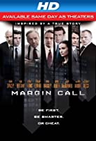 Margin Call Hd