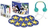 TVシリーズ うる星やつら Blu-ray BOX4(ニューテレシネ・ハイビジョンマスター)(初回限定版)