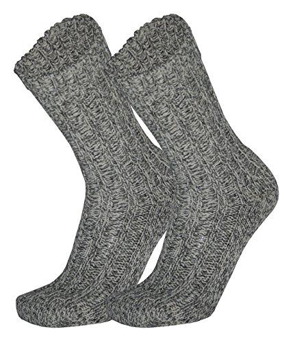 tobeni-3-paires-de-chaussettes-avec-de-la-laine-de-mouton-norvegien-pour-les-hommes-et-les-femmes-co