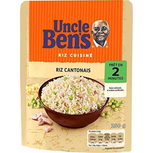 uncle-bens-riz-micro-ondable-cantonais-2mn-250g-prix-unitaire-envoi-rapide-et-soignee