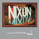 Nixon (LP+MP3)