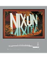 Nixon [Re-Issue]