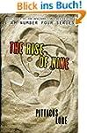 The Rise of Nine (Lorien Legacies Boo...