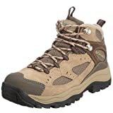 Columbia Women's Coremic Ridge Mid Hiking Boot