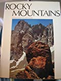 Rocky Mountains (Belding Imprint Series) (0912856165) by Muench, David