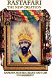 img - for RASTAFARI - THE NEW CREATION (Gold Medal Edition) book / textbook / text book