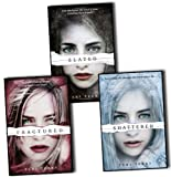 Teri Terry Teri Terry Slated Trilogy 3 Books Collection Pack Set RRP: £26.97 (Slated, Fractured, Shattered)