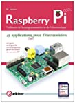 Raspberry Pi : L'alliance de la progr...