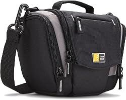 Case Logic Tbc-306 Slr Camera Holster (Black)