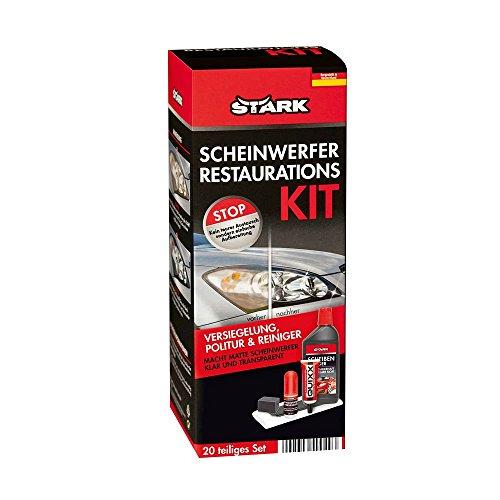 stark-40049-scheinwerfer-restaurations-kit