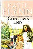 Katie Flynn Rainbow's End