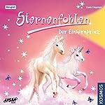 Der Einhornprinz (Sternenfohlen 2) | Linda Chapman