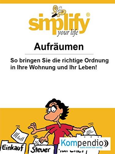 simplify-your-life-aufraumen
