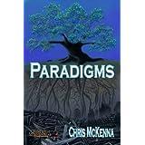 Paradigmsby Chris McKenna