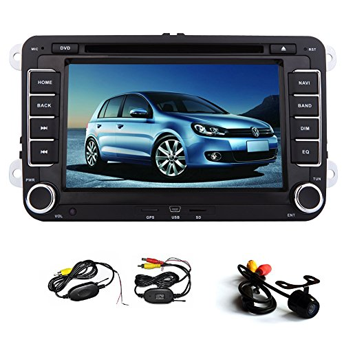 universal-7-inch-touch-screen-gps-navigation-car-radio-stereo-dvd-video-player-for-for-volkswagen-vw