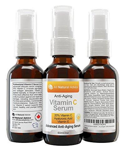 20-vitamin-c-serum-60-ml-2-oz-made-in-canada-certified-organic-11-hyaluronic-acid-vitamin-e-moisturi