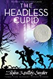 The Headless Cupid (The Stanley Family Book 1)