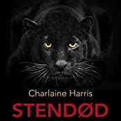 Stendød (True Blood 5) | Charlaine Harris