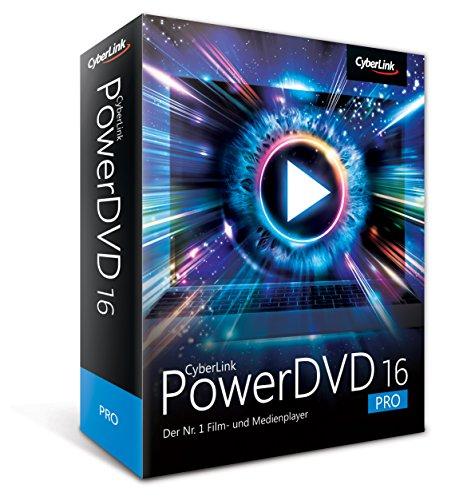 cyberlink-powerdvd-16-pro