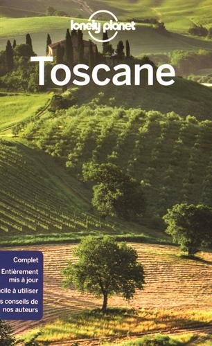 Toscane – 8ed
