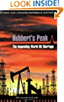 Hubbert's Peak: The Impending World O...