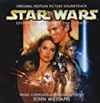 Star Wars �pisode 2: Attack of the Cl...