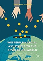Western Financial Assistance to the Developing World Front Cover