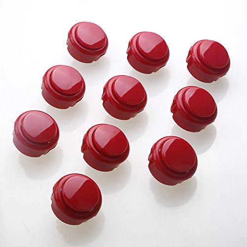 reyann-10-x-30mm-arcade-boton-reemplazar-para-sanwa-obsf-30-obsc-30-obsn-30-push-button-para-mame-ja