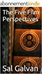 The Five Film Perspectives (Homeworke...