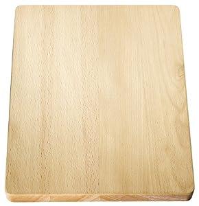 liste d 39 envies de coralie f femme carrelage blouson top moumoute. Black Bedroom Furniture Sets. Home Design Ideas