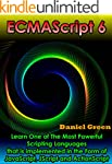 ECMAScript 6: Learn The Most Powerful...