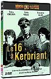 Image de Le 16 à Kerbriant - Édition 2 DVD