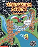 Engineering Science Experiment Log (Mad Science) (0439235847) by Susan Wright