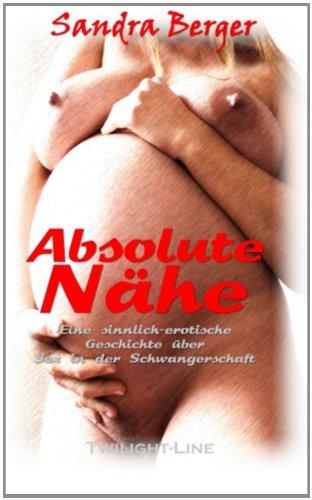 Geschichte der Teenagerschwangerschaft