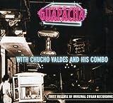 Guapacha: Jazzcuba. Volumen 4 Guapacha