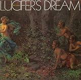 Lucifer's Dream