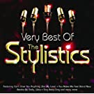 Very Best Of Stylistics