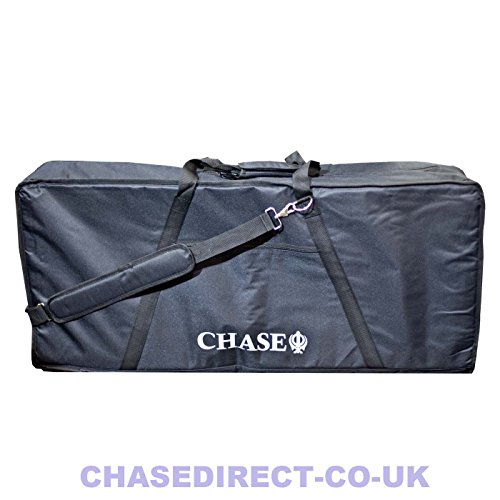 chase-padded-keyboard-bag-for-keyboards-with-61-keys-with-10mm-soft-foam-padding-ckb05171