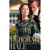 In a Stranger's Arms ~ Deborah Hale
