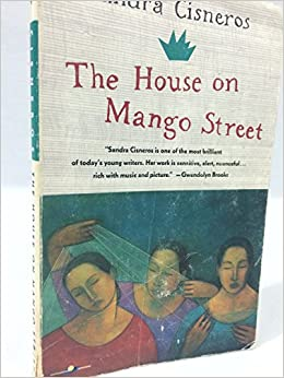 house on mango street book report Free essays & term papers - house on mango street, book reports.