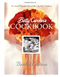 Betty Crockers Cookbook: Everything You Need to  Know to Cook Today