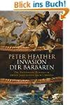 Invasion der Barbaren: Die Entstehung...