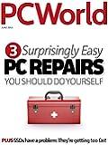 PCWorld