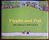 img - for Pippin and Pod book / textbook / text book