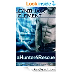 aHunter4Rescue (aHunter4Hire)